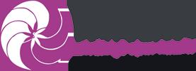 Logo-Inham-Nei-Coaching